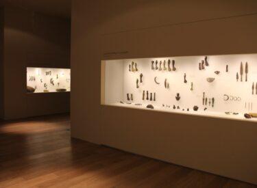 mestia muzeumi 1