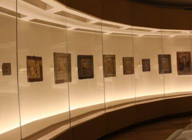 mestia muzeumi 3