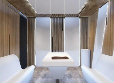 Sauna a2