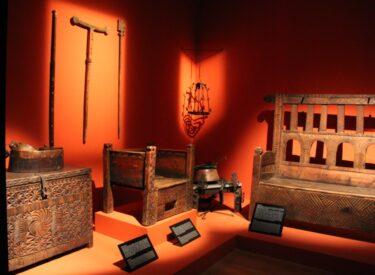 mestia muzeumi 4