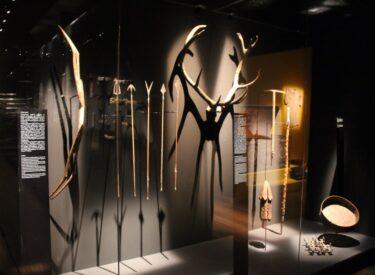 mestia muzeumi 6