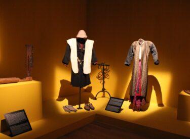 mestia muzeumi 8